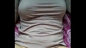 Mobile porn Jilbab Toge Rara Montok Banget - Full Video bit.ly ...